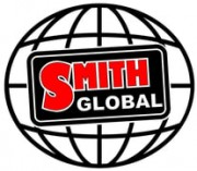 smith-global-logo